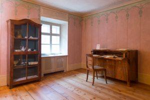 Beethovenhaus-innen-Raum-Wohnung