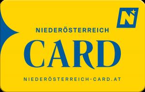 niederösterreich-card.