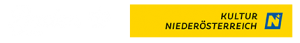 stadtgemeinde baden und kultur niederösterreich Logo